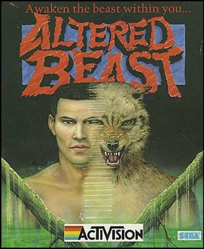 altered_beast