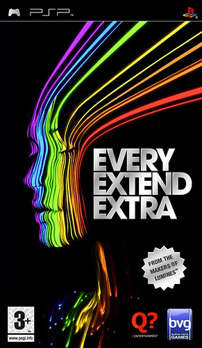 1218023-every_extend_extra