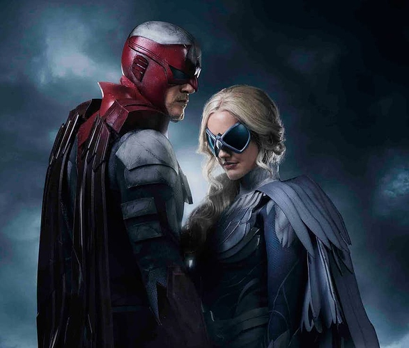 titans-hawk-dove-costume-reveal